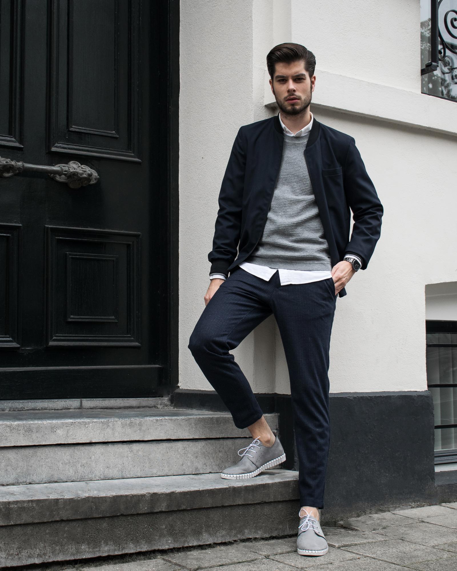 st oliver fashion